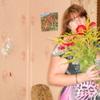Людмила, 39, г.Шостка