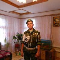 Ильсур, 30 лет, Телец, Октябрьский (Башкирия)