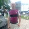 петя, 50, г.Иршава