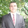 Максим Mikhaylovich, 35, Селидове