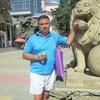 Алексей, 43, г.Киров (Кировская обл.)