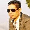 omar, 58, г.Амман