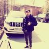 Jurabek, 19, г.Владивосток
