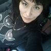 veronika, 41, г.Москва
