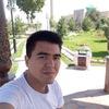 Жамшид, 28, г.Ташкент