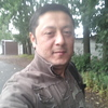 Арслан, 33, г.Винница