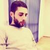 nikakka, 24, г.Тбилиси