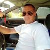 Артем, 32, г.Ишим