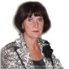 Татьяна, 62, г.Нижний Новгород