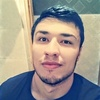 Bekhzod, 26, г.Бухара