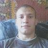 Иван, 21, г.Кызыл
