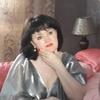 Светлана, 58, г.Грозный