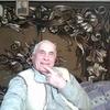 Павел, 58, г.Днепропетровск