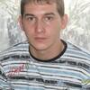 Владимир, 31, г.Энгельс