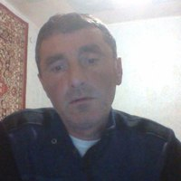 андреи, 43 года, Дева, Краснодар