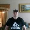 Олег, 30, г.Казань