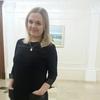 Екатерина, 23, г.Минск