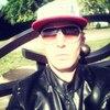 Саша, 34, г.Березовский