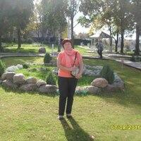 Татьяна, 57 лет, Весы, Санкт-Петербург