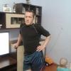Анатолий, 34, г.Красноярск