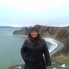 Виктория, 45, г.Магадан