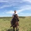 Damir, 31, г.Астана