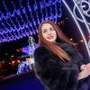 Наталина, 18, г.Бобруйск