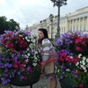Лена, 33, г.Смоленск