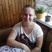 Анна 35 Калинковичи