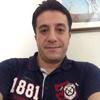 yaman, 36, г.Фунафути