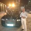 сулик, 53, г.Душанбе