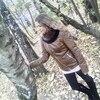 lina, 38, г.Магнитогорск