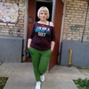 Светлана, 32, г.Обнинск