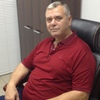Юрий, 50, г.Ставрополь
