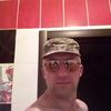 Евгений, 35, г.Кострома