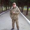 Віталік, 30, г.Тернополь