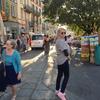 Таня, 33, г.Стамбул