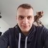 Виталя, 28, г.Гамбург
