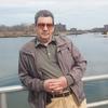 igor kruzhkov, 60, г.Нью-Йорк