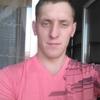 Алексей, 22, г.Ульяновск