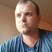 Алексей 30 Севастополь
