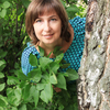 Алена, 44, г.Саранск