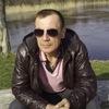 Lev, 45, Anna