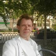 Дмитрий 49 Екатеринбург