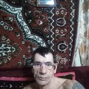 Андрей 50 Грязи