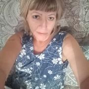 Лариса 48 лет (Близнецы) Березники