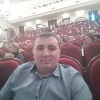 Артур, 33 года, Близнецы, Оренбург