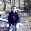 Виталий, 44, Бердянськ