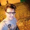 Ilya Litvin, 20, Pikalyovo