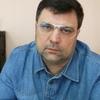 Олег, 50, г.Балашиха